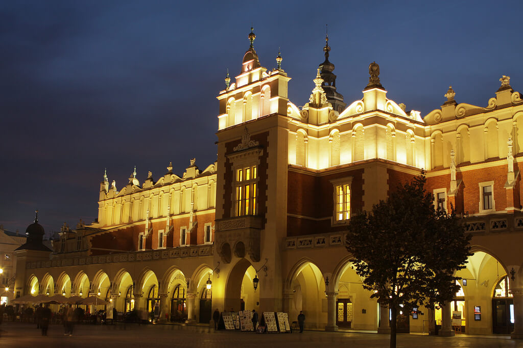 tours-to-krakow