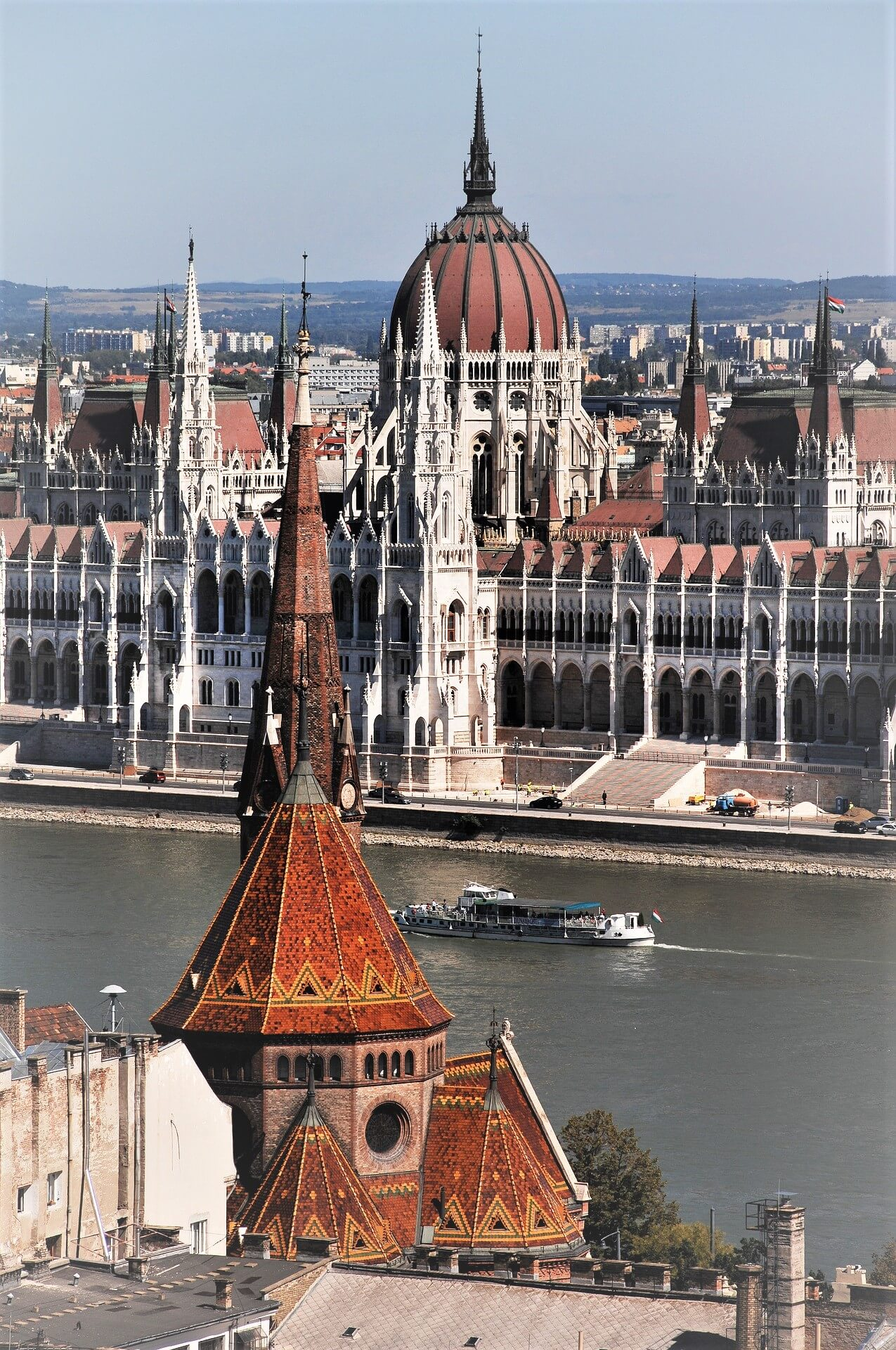 tours-to-budapest